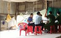 Lâm Đồng: Một học sinh lớp 4 chết trong tư thế treo cổ