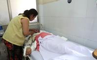 TP HCM: Thương tâm cái chết đau đớn của bà chủ quán bị tạt axit