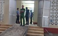 Bị cáo nhảy lầu tự tử sau khi tuyên án: Tòa, viện cấp cao rút hồ sơ lên xem xét