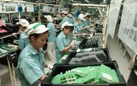 Tỉ lệ lao động thất nghiệp cao nhất trong 10 năm qua do dịch Covid-19