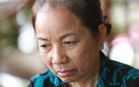 CLIP: Mẹ tử tù Hồ Duy Hải cầu nguyện một phán quyết công minh