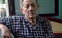 Nhà quay phim Cánh đồng hoang qua đời ở tuổi 93