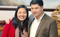 Vợ lừa đảo, Giám đốc Sở Tư pháp Lâm Đồng bị kỷ luật