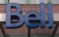 """Canada """"hất cẳng"""" Huawei khỏi dự án 5G"""