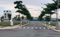Điểm mặt cán bộ sai phạm trong kết luận phân lô, bán nền ở Thuận An - Bình Dương