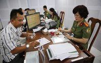 Nhiều luật có hiệu lực thi hành từ 1-7 liên quan công chức, viên chức, người lao động