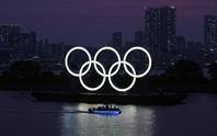 Nhật Bản mất hàng tỉ USD vì hoãn Olympic 2020