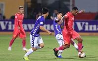 Nguyên nhân khiến Sài Gòn FC thăng hoa