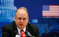 Mỹ rỉ tai tin mật về Trung Quốc, Nga không khỏi bất ngờ