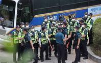 Những phát hiện không đáng ngờ quanh cái chết của thị trưởng Seoul