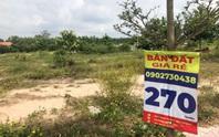 Làm gì để không bị lừa khi mua nhà đất?