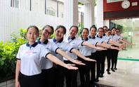 Cơ hội việc làm cho lao động nữ tại Nhật Bản