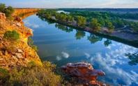 Thực hư tin đồn Trung Quốc mua hết nguồn nước của Úc