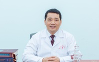 Giám đốc Bệnh viện K Trung ương chỉ ra 3 định kiến chết người về bệnh ung thư