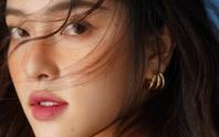 Ứng viên thay thế Hoa hậu Việt Nam Trần Tiểu Vy là ai?