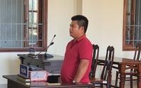 Người đàn ông tự tử trước ngày chấp hành án 9 tháng tù