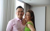 Chi Bảo nói về tình trẻ Lý Thùy Chang: Mình yêu thì cứ nói là yêu