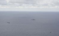 Trung Quốc cực kỳ khiêu khích ở biển Đông