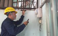 Khách hàng khiếu nại về dịch vụ điện ở TP HCM rất thấp