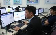 Cách gia hạn thẻ BHYT, đóng tiếp BHXH tự nguyện trên Cổng dịch vụ công Quốc gia