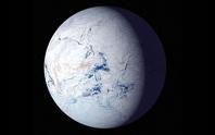 Trái Đất sẽ lại hóa hành tinh tuyết, con người đối mặt nhiều quái thú