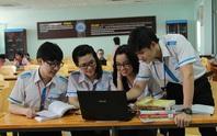 4 trường của ĐHQG TP HCM thực hiện tự chủ, tăng học phí