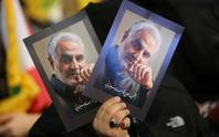 """Điều tra viên của LHQ: Mỹ giết tướng Soleimani là """"phạm pháp"""""""