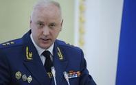 Nga trừng phạt Anh nhằm đáp trả vụ danh sách Magnitsky