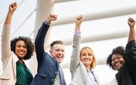 10 kiểu nhân viên không bao giờ nhận được lương cao