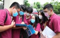 Trường ĐH Bách khoa Hà Nội tuyển sinh qua bài kiểm tra tư duy