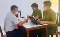 8 hành vi vi phạm và mức phạt liên quan đến dịch Covid-19