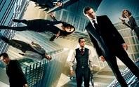"""Bom tấn """"Inception"""" có Leonardo DiCaprio tái xuất rạp Việt"""