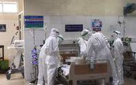 Lịch trình 10 ca Covid-19 ở Đà Nẵng: Có bác sĩ của Bệnh viện Đà Nẵng