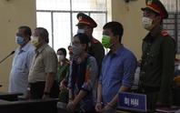 Lý do khó tin khiến nguyên Giám đốc Sở Y tế Cà Mau lãnh án tù