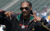 Ai được Snoop Dogg chọn là rapper vĩ đại nhất mọi thời đại?