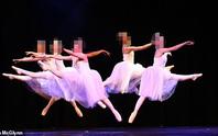 Trường dạy múa ở Scotland chấn động vì cuộc điều tra bê bối tình dục
