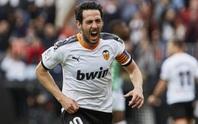 Cạn kiệt tài chính, cựu vương Valencia rao bán cả đội bóng La Liga