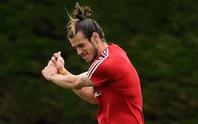 """Mê chơi golf, tiền đạo Gareth Bale vẫn thu nhập """"cực khủng"""""""