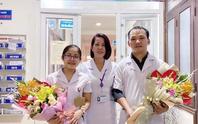 Nữ bác sĩ trẻ lần thứ 2 hoãn cưới xung phong từ Nghệ An vào Đà Nẵng chống dịch Covid-19