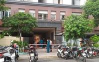 TP HCM: Cách ly chung cư Thái An 2B, tối thiểu 28 ngày