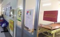 TP HCM: Kết quả xét nghiệm 5.800 người từ vùng dịch và tiếp xúc bệnh nhân Covid-19