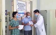 Kinh nghiệm chống lây nhiễm Covid-19 trong bệnh viện Việt Nam lên tạp chí quốc tế