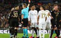 Real Madrid: Thành bại tại Champions League