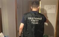 Điều tra đường dây mang thai hộ và bán trẻ sơ sinh Nga cho Trung Quốc lấy nội tạng