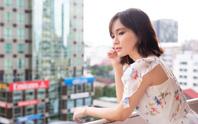 Thánh nữ bolero Jang Mi bất ngờ xuất hiện sau một năm mất tích