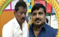 Cảnh sát Ấn Độ muối mặt vì tấn công tình dục phạm nhân đến chết