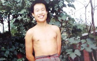 Trung Quốc: Ở tù 27 năm, bỗng dưng được tuyên vô tội