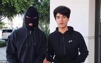 Giả làm cướp để quay clip, cặp sao YouTube đối mặt tù tội