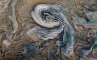 Hành tinh có thể chứa sự sống kỳ lạ đầy… mưa đá bốc mùi