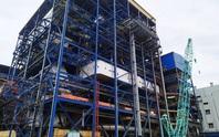 Hạ tổng mức đầu tư Nhà máy Nhiệt điện Thái Bình 2 để qua mặt Quốc hội